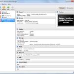 Konfiguracja maszyny wirtalnej do instalacji linuxa