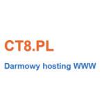 CT8 – czyli kolejny darmowy hosting