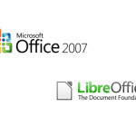 Microsoft Office w Linuxie kontra LibreOffice