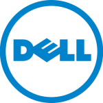 Dell NBD – Next Business Day (DND – Domowa Naprawa Dell) – opinia
