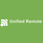 Jak sterować komputerem za pomocą telefonu?