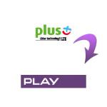 O przeniesieniu numeru z Plus do Play