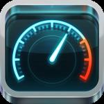 Speedtest.net w konsoli