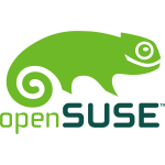 openSUSE na VirtualBox