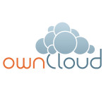 OwnCloud alternatywa dla Dropbox