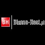biznes-host kod rabatowy