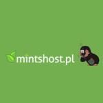 Mintshost.pl zakup VPS