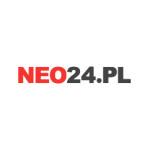 Neo24.pl – moje doświadczenia.