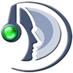 Instalacja serwera TeamSpeak3 na VPS