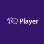 player-play
