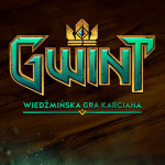 GWENT_The_Witcher_Card_Game_1920x1080_PL[1]