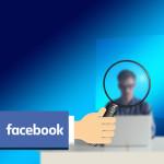 facebook szpieguje