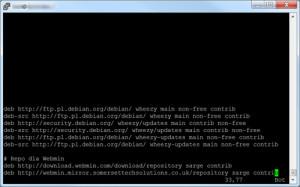 instalacja_webmin_img1