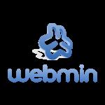 Instalacja Webmin na VPS